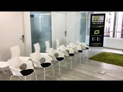 Sala de Eventos en Valencia[;;;][;;;]