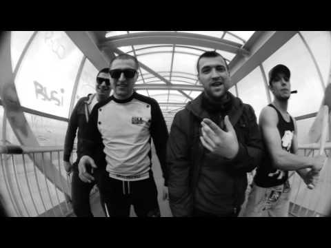 Айк Дым - На Последок (2012)