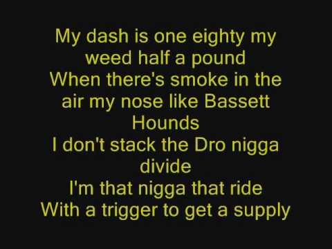 Method man redman how high part ii перевод фотка