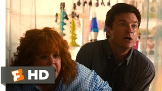 Nonton Identity Thief  3 10  Movie Clip   Not The Easy Way  2013  Hd Film Subtitle Indonesia Streaming Movie Download