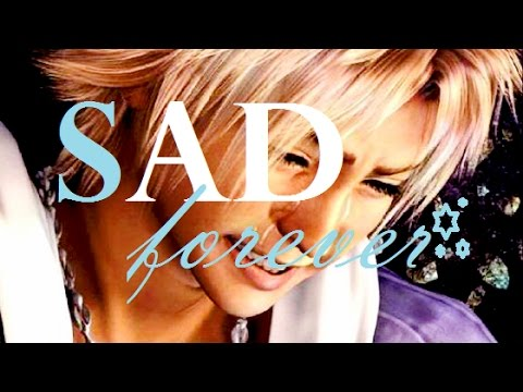 Video Another Top 10 sad Final Fantasy moments download in MP3, 3GP, MP4, WEBM, AVI, FLV January 2017