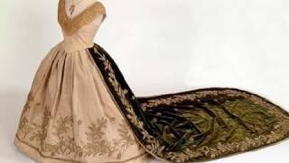 Neste De Lá Pra Cá, a história da Princesa Isabel, a Redentora. Ao longo do século dezenove somente nove mulheres estiveram...