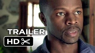 Nonton Deep In the Darkness Official Trailer (2014) - Dean Stockwell, Sean Patrick Thomas Movie HD Film Subtitle Indonesia Streaming Movie Download