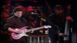 """Lou Reed  """"Hold on""""  live & stéréo.wmv"""
