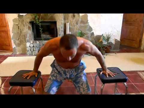 Курт брунгардт идеальные мышцы рук скачать бесплатно