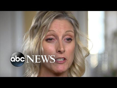 Multiple women describe alleged encounters with Harvey Weinstein: 20/20 Part 1