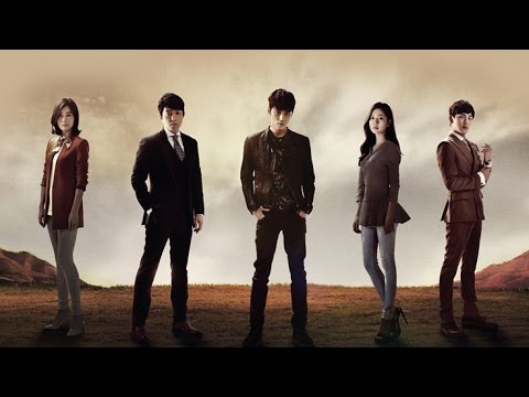 OST - Kim Jaejoong (김재중) [JYJ] - 우연 (Coincidence) [Triangle OST] Album: [Digital Single] 트라이앵글 Part.5 (Triangle OST Part.5) Album Artist(s): Kim Jaejoong (김재중) [JYJ]...