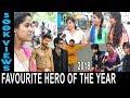 Download Video Favourite Hero Tamil 2017..?    Vijay   Ajith   Vijaysethupathi   Sivakarthikeyan   Dhanush   Suryaa