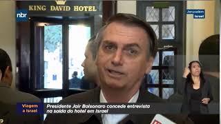 55 anos do golpe militar de 64. Do Brasil, SOS ao Brasil