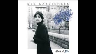 The Bravest Thing  <b>Dee Carstensen</b>