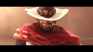 Video Best Video Game Cinematic Trailers of All Time | Part 2 MP3, 3GP, MP4, WEBM, AVI, FLV Maret 2019