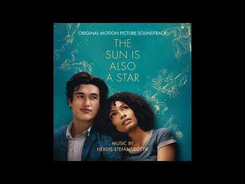 Daniel and Natasha   The Sun Is Also a Star OST