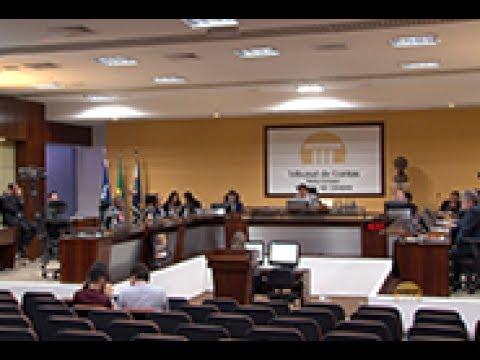 TCE Notícias - TCE revisa déficit orçamentário de Porto Alegre do Norte