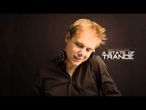 Armin Van Buuren Asot 534 Track #1 Loverush UK feat. Bryan Adams Tonight In Babylon Protoculture