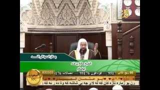 وسائل الدعوة الى الله - للشيخ أبو إسلام صالح بن طه عبد الواحد