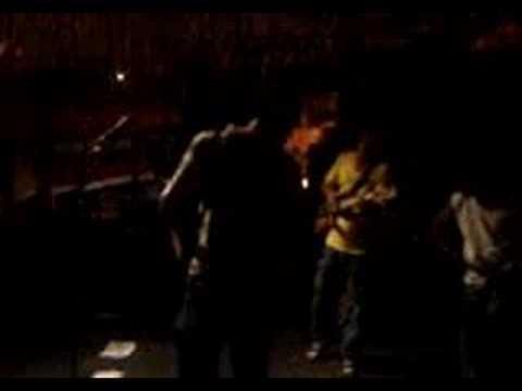 Banda Farol de Milha (ao vivo em Piraí do Norte - Ba)