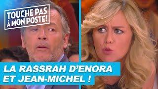 Video La Rassrah d'Enora Malagré et Jean-Michel Maire MP3, 3GP, MP4, WEBM, AVI, FLV Oktober 2017