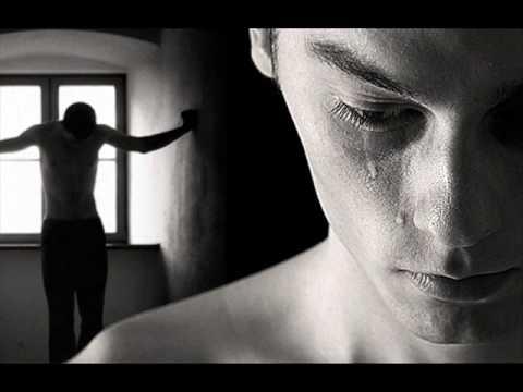 Immagine della canzone Scusa se non piango di Negramaro