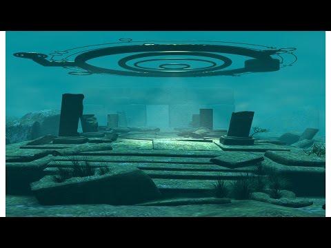 video 03: ATLANTIS