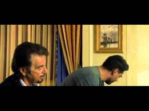 Al Pacino Danny Collins (sing)