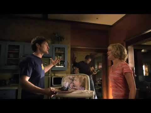 Raising Hope 2ª Temporada ep 5 parte 6