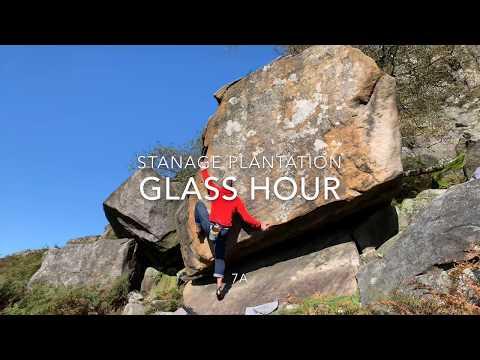 Glass Hour 7A