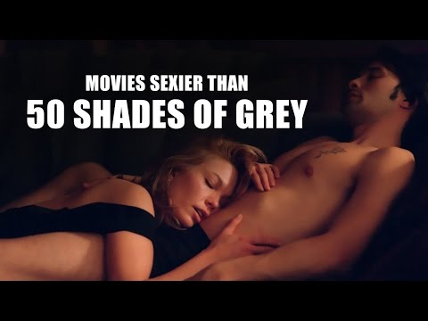 Must Watch: Movies That Will Put 50 Shades Of Grey To Shame