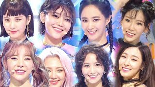 SBS Inkigayo 인기가요 EP923 20170813GIRL'S GENERATION(소녀시대) - HolidaySBS Inkigayo(인기가요) is a Korean music program broadcast by SBS. The show features some of the hottest and popular artists' performance every Sunday, 12:10pm. The winner is to be announced at the end of a show. Check out this week's Inkigayo Line up and meet your favorite artist!☞ Visit 'SBS Inkigayo' official website and get more information:http://goo.gl/4FPbvz☞ Enjoy watching other stages of your favorite K-pop singers!:https://goo.gl/n2mUBS