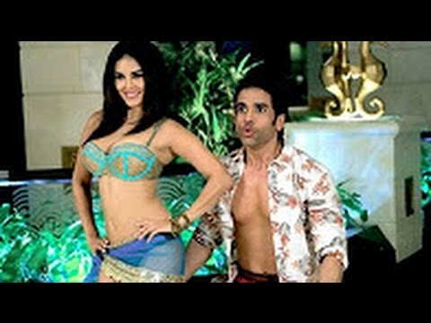 Kyaa Kool Hai Hum   Tusshar Kapoor , Ritesh Deshmukh  Full Hd Blockbuster Bollywood Comedy Movie