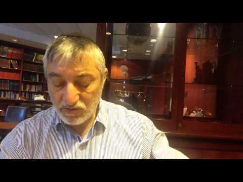 Zohar   L'ange Garbriel protège la Neshama du Tsadik   Shemot 3 2e Partie