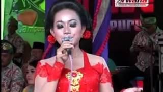 Langgam Podang Kuning _ Purwo Wilis | Retnowati Video