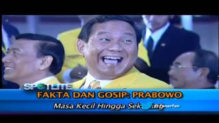 Video Track Record Prabowo Subianto MP3, 3GP, MP4, WEBM, AVI, FLV Mei 2018