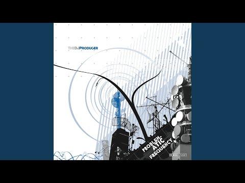The signal 2007 (D-passion Remix)