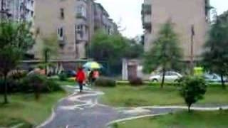 Hengyang China  City pictures : Trip for food, Hengyang, China Part 3