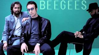 Video Bee Gees – 32 Greatest Hits (No! Ads A-Z) MP3, 3GP, MP4, WEBM, AVI, FLV Desember 2017