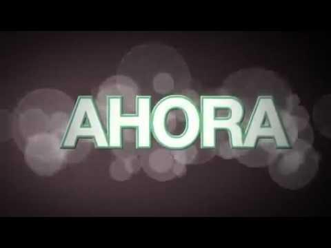 La Oportunidad de Negocio Total Life Changes TLC Pioneros (((Mexico)))