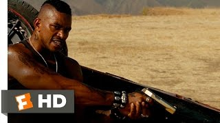 Nonton Fast & Furious (10/10) Movie CLIP - Fenix Down (2009) HD Film Subtitle Indonesia Streaming Movie Download