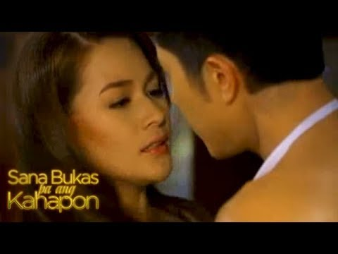 Video Sana Bukas Pa Ang Kahapon: The Most Tempting Episode Teaser download in MP3, 3GP, MP4, WEBM, AVI, FLV January 2017