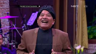 Video Rizky Febian Berubah Jadi Pak RT - The Best of Ini Talk Show MP3, 3GP, MP4, WEBM, AVI, FLV Juni 2018