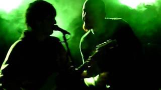 Video 04 Mačeta