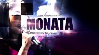 RERE AMORA ' MONATA