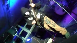 Video metal 22