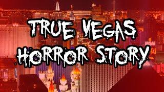Video TRUE Scary Story: Trip to Las Vegas MP3, 3GP, MP4, WEBM, AVI, FLV Agustus 2018