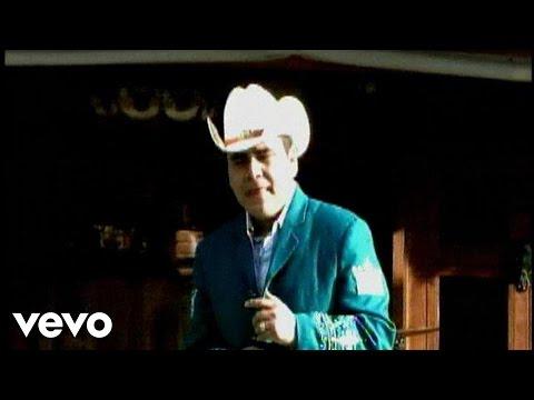 Almas Gemelas - El Trono de Mexico (Video)