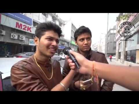Video Delhi gujjar comedy download in MP3, 3GP, MP4, WEBM, AVI, FLV January 2017