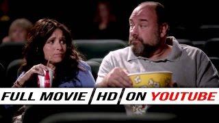Nonton [COMEDY] - Julia Louis-Dreyfus, James Gandolfini - Enough Said (2013) Movie English Subtitles Film Subtitle Indonesia Streaming Movie Download