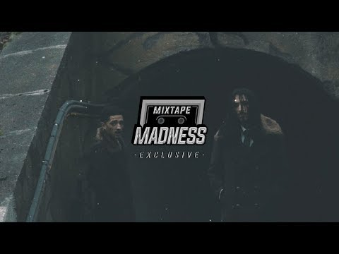 #9thStreet Soze x Rzo Munna – Kway Trips (Music Video) | @MixtapeMadness