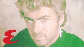 The life and story of George Michael SUBSCRIBE to Esquire: http://bit.ly/SUBSCRIBEtoESQUIREhttps://www.facebook.com/Esquirehttp://twitter.com/esquirehttp://instagram.com/esquirehttps://www.pinterest.com/esquiremag/