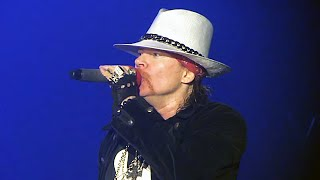Nonton Guns N  Roses   Don T Cry  12 05 2012  Stadium Live  Moscow  Russia  Film Subtitle Indonesia Streaming Movie Download