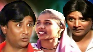 Video Jainya Ko Vote Do जैन्या को वोट दो - Full Khandesh Movie   Asif Albela, Shaikh Shafique MP3, 3GP, MP4, WEBM, AVI, FLV Mei 2019